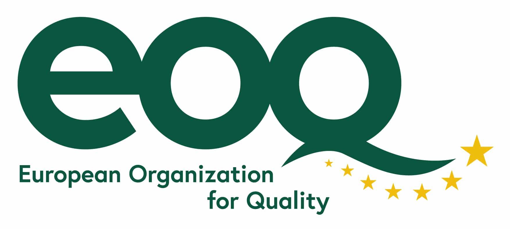 eoq-logo-2010